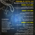 programa-fiesta-2009-1