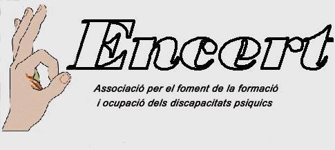 logoindex