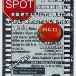 spotrec0001