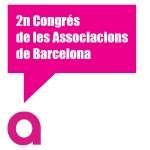 logocab2oncongres