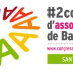 logo-congres-sant-marti3