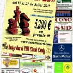 cartell-definitiu-xiii-torneig-inter-sant-marti-2011