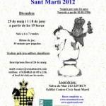 cartel-xiii-torneig-escolar-sant-marti-2012