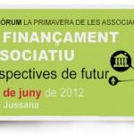 xviii-forum-primavera