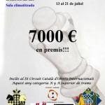 folleto_xiv-obert-internacional-sant-marti-2012