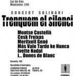20121204_cartell_concert