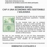 docu-moneda-social-cartel-jpg