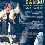 festival-galego-2013_bloc