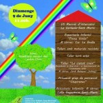 cartell-mati-infantil9-juny