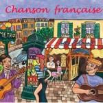 chanson_francaise