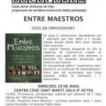 docu-entre-maestros-page0001