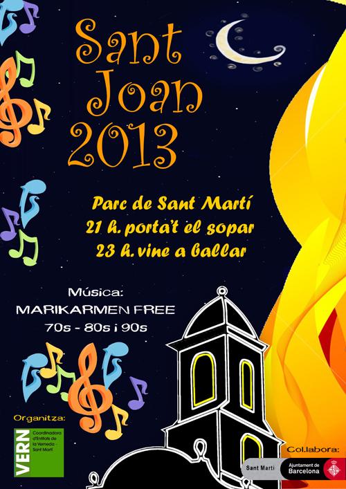 sant_joan_petit3