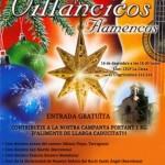 cartel villancicos estepa 2013 (1)