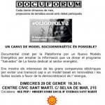 DOCU OLIGO-page0001[1]
