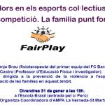 fairplay COORDAMPA