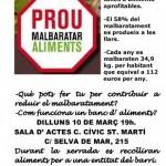 XERRADA MALBARATAMENT-page0001