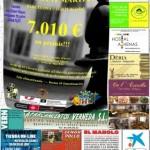 Cartel Open 2014_28052014_1