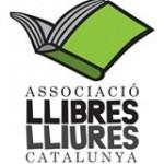 logo llibres lliures