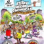 azagra_llibre
