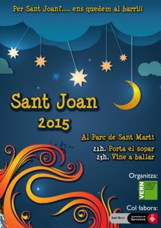 sant joan_web