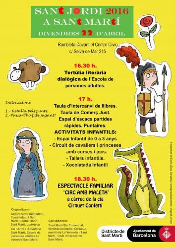 Cartell-Sant-Jordi-2016-web