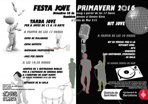 1461770941_Tarda-Jove_Primavern'16_WEB
