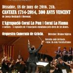 concert corals auditori