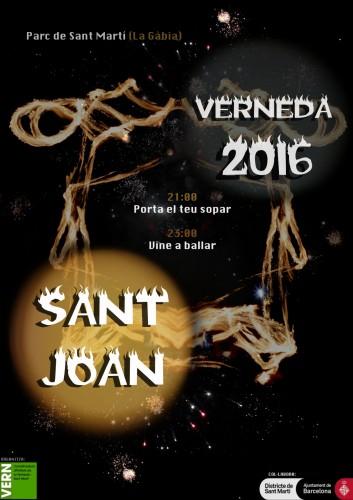SantJoon