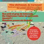 Carnesjoves-toltes-per-instisWEB