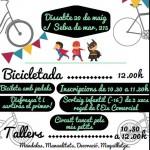 bicletada popular 2017