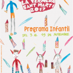 cartell infantil fm 2017